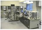 美信檢測-材料及零部件檢測