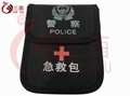 Police First Aid Kit (Arterial