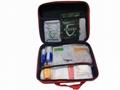 Emergency Rescue Bag 4