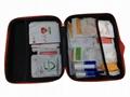 Emergency Rescue Bag 5