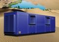 舰船工厂学校海岛专用大型空气制水机 5000L/天 2