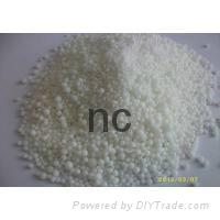 Urea fertilizer for agriculture