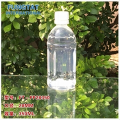PP耐高温饮料瓶28330