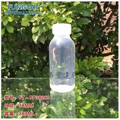 熱罐裝奶瓶38300A