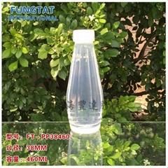 PP塑料瓶38460