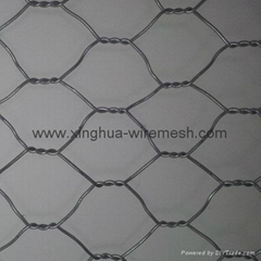 High quality gabion  prices direct supply