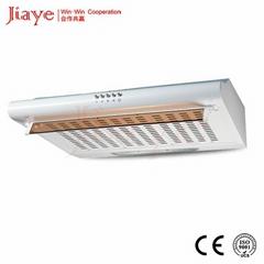 kitchen use hot sale design ultra-thin range hood JY-HS6001