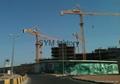 tower crane H3/36B  2