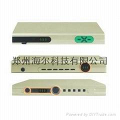 河南山区农村双模电视信号接收器直销