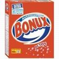 Vizir 400g washing powder Bonux 400g