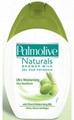 Palmolive Shower Gel 250ml Palmolive