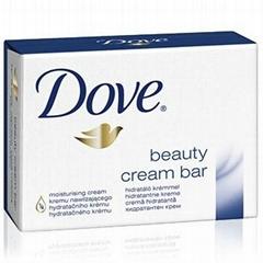 Dove Beauty Cream Bar Dove shower gel Dove body Lotion