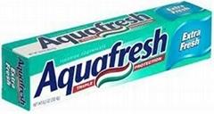 Head & Shoulders 250ml, Colgate Toothpaste, OMO