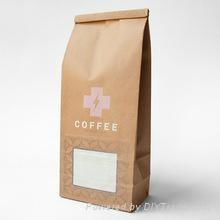 custom packaging bags ,shopping bags printing