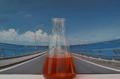 微乳化加工液复合剂3013X