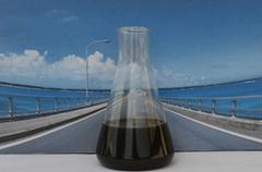 脫水置換防鏽油復合劑TD6-265
