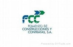 滑板車出口美國做FCC認証