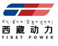 西藏软件研发