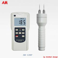 Moisture Meter AM-128P