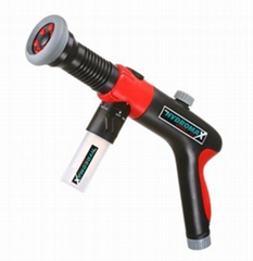 【Tornado】Car Wash Spray Gun