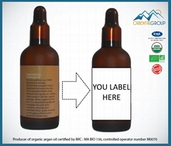 Best quality Culinary Argan oil crtified by MSDS , USDA