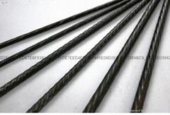 15.2预应力钢绞线