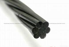 天津鋼絞線