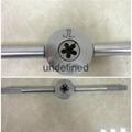 超高压不锈钢管专用手动工具
