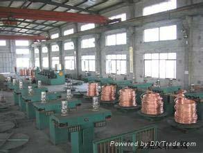 供应弹簧专用磷铜线 5