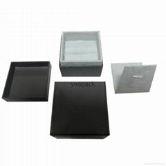 Custom Paper Jewelry Gift Box