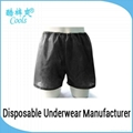 Best Sell Modern Boys In The Shorts Of