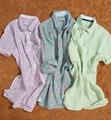 men shirt 3