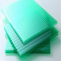 XINHAI 100%resin material hollow