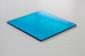 10 Years Warranty UV Protection Waterproof Lexan Solid Polycarbonate Sheet Price 5