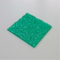 XINHAI POLYCARBONATE EMBOSSED SHEET 3