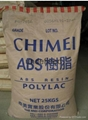 供應塑膠原料ABS 765A正
