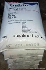 塑胶原料POM  100T美国杜邦