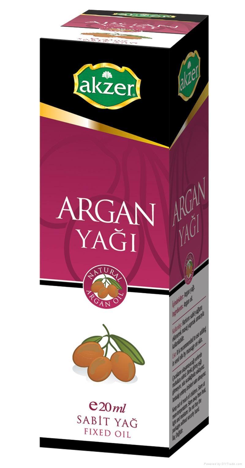 Oem Tea Tree Essential Oil 20ml Daftar Harga Terlengkap Indonesia Minyak Sari Reo 08 Argan 20 Ml Glass Bottle Natural 1