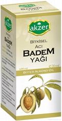 Natural Bitter Almond Oil 20 ml Essential oil