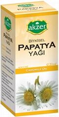 Camomile Essential Oil 20 ml chamomile Essential oils Camomile Oil