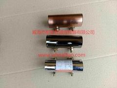 生產銷售威海耐拓金屬堵漏套管(水管夾)