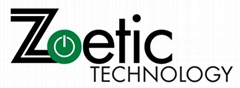 Zoetic Technology Limited