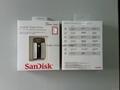 SanDisk闪迪 64GB