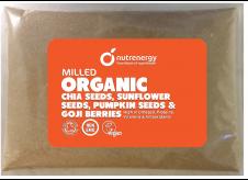 MilledOrganicChiaSunflowerPumpkin