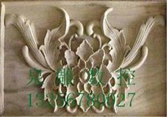 木工雕刻机