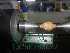 高精度橄榄核雕刻机