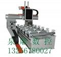 專業生產各種數控雕刻機 3