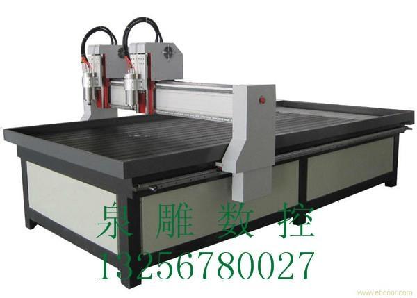 專業生產各種數控雕刻機 5