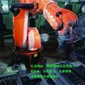 自動噴塗機器人 5