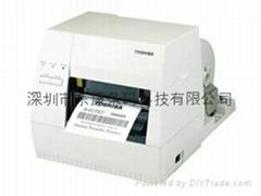 條碼打印機